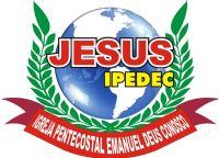 5�  Cruzada de Milagres de Paraopeba 1� EXPOGOSPEL