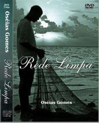 Rede Limpa - Pastor Os�ias Gomes