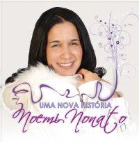 Uma Nova História - Noemi Nonato