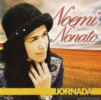 Jornada - Noemi Nonato