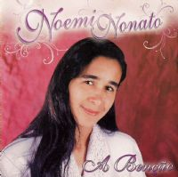 A Ben��o - Noemi Nonato