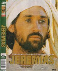 Jeremias - Filme Evang�lico