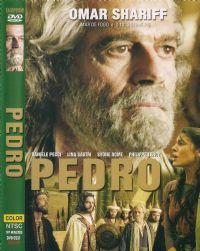 Pedro - Filme Evangélico