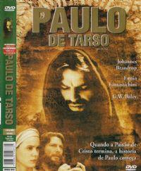 Paulo de Tarso - Filme Evangélico