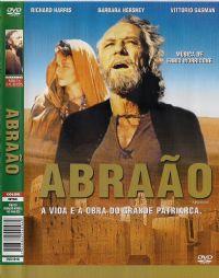 Abraão - A Vida e Obra do Grande Patriarca - Filme Evangélico
