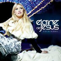 Escolhidos - Elaine de Jesus