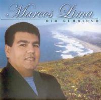 Dia Glorioso - Marcos Lima