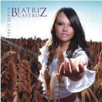 Pra te Servir - Beatriz Castro