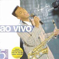 5 Anos - Marquinhos Gomes - Ao Vivo