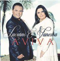 Aviva - Luciano e Vanessa - Hosana Produ��es