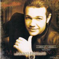 CD Sopra Vento - Edição Especial - Pastor Marco Feliciano