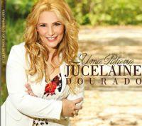 Uma Palavra - Jucelaine Dourado - CD DUPLO