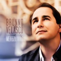 Me Fez Livre - Bruno Vilasco