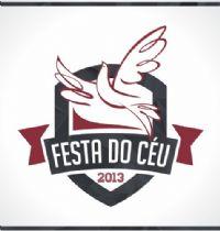 Pastor Jonas Vilar - Igreja Luz da Vida - Festa do C�u