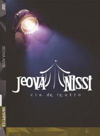 Jeov� Nissi - Cia de Teatro - Igreja Luz da Vida