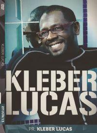 Culto da Vit�ria - Pr. Kleber Lucas - Igreja Luz da Vida