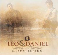 Mesmo Ferido Léo e Daniel