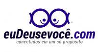 EU DEUS E VOCE - NAMORO EVANGELICO  - www.euDeusevoce.com