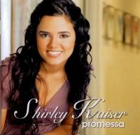 Promessa - Shirley Kaiser - Playback