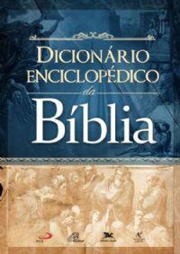 Dicion�rio Enciclop�dico da B�blia