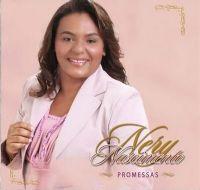 Promessas - Nery Nascimento