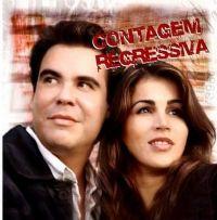 Contagem Regressiva - Marcelo Dias e Fabiana