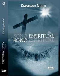 Sono Espiritual - Bispo Cristiano Netto