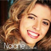 No Teu Altar - Naiane