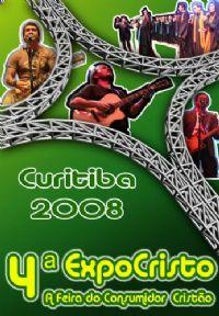 4ª Expocristo - A maior feira cristão do Sul do Brasil
