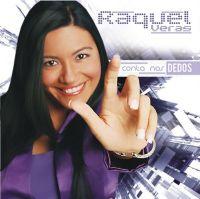 Conta nos Dedos - Raquel Veras