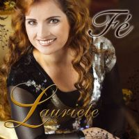 F� - Lauriete