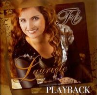 F� - Lauriete - Somente Play - Back