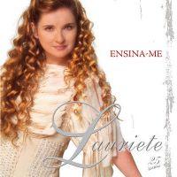 Ensina-me -  25 anos da Cantora  Lauriete