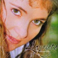 Palavras - Lauriete