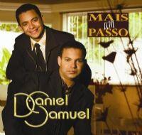 Mais um Passo - Daniel e Samuel