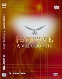 Pentecoste a Verdeira Festa - Pastor Jehan Porto