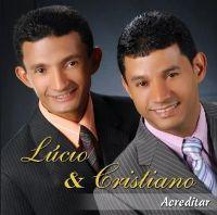 Acreditar - Lucio e Cristiano