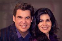 Marcelo Dias e Fabiana - Musicas a venda