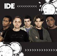 Ide - Banda Ide