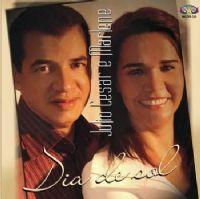 Dia de Sol - Julio Cesar e Marlene - Bônus Play Back