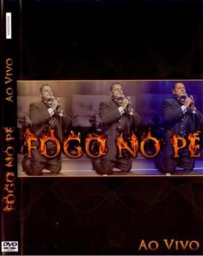 dvd fogo no p divisa de fogo