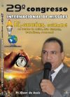 DVD do GMUH 2011 Prega��o - Pr  Elson de Assis