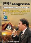 DVD do GMUH 2011 Prega��o - Pr  Gilvan Rodrigues