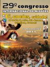 DVD do GMUH 2011 Prega��o - Pr  Samuel Gon�alves